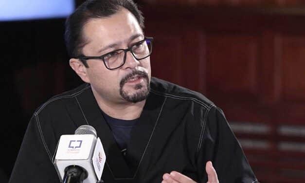 Cae cuarto ministro de salud de Ecuador tras 19 días en el cargo