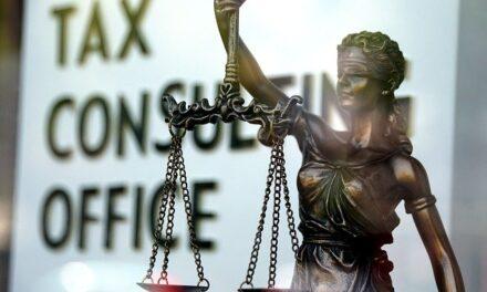 España selecciona a sus siete Fiscales Europeos Delegados