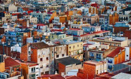 Mitma transfiere más de 354 millones de euros a las Comunidades Autónomas, Ceuta y Melilla para subvenciones estatales a la vivienda